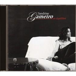 En équilibre (CD)