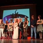 Lusartist 2015 - 14 Février 2015