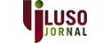Luso Jornal