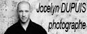 Jocelyn Dupuis - Photographe