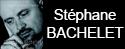 Stéphane BACHELET - Pianiste