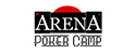 Arena Poker Camp